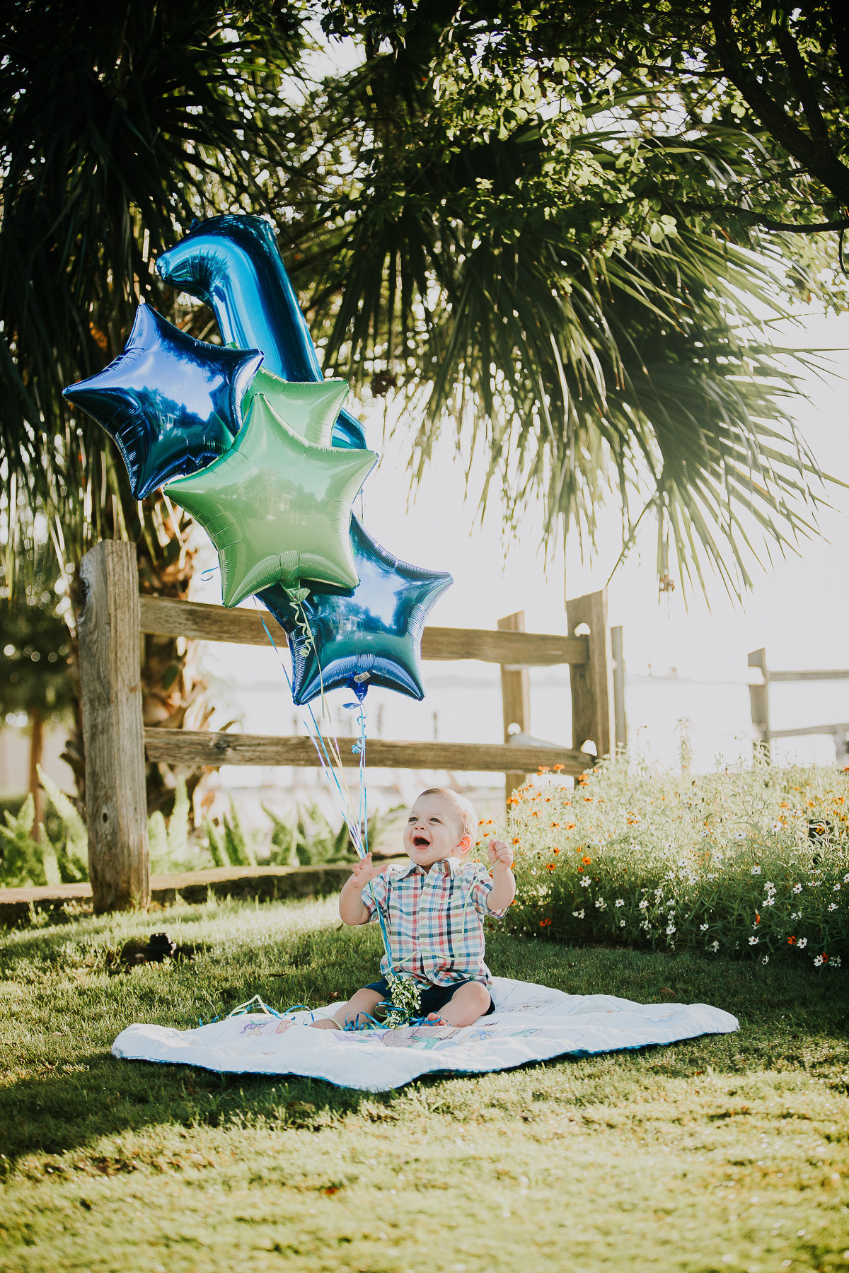 family-children-child-baby-birthday-cakesmash-SHphotography-15