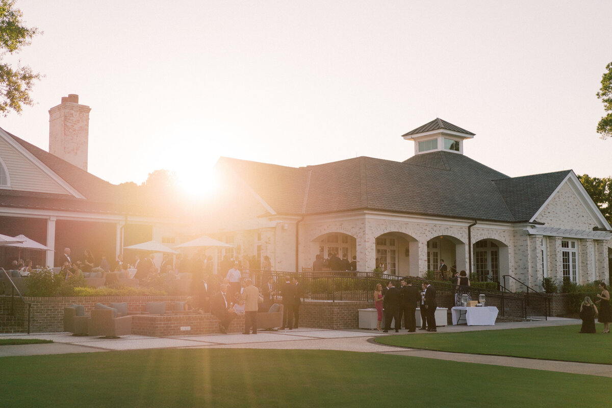 Belfair-Plantation-Bluffton-Hilton-Head-Island-Wedding-Philip-Casey-Photo-61