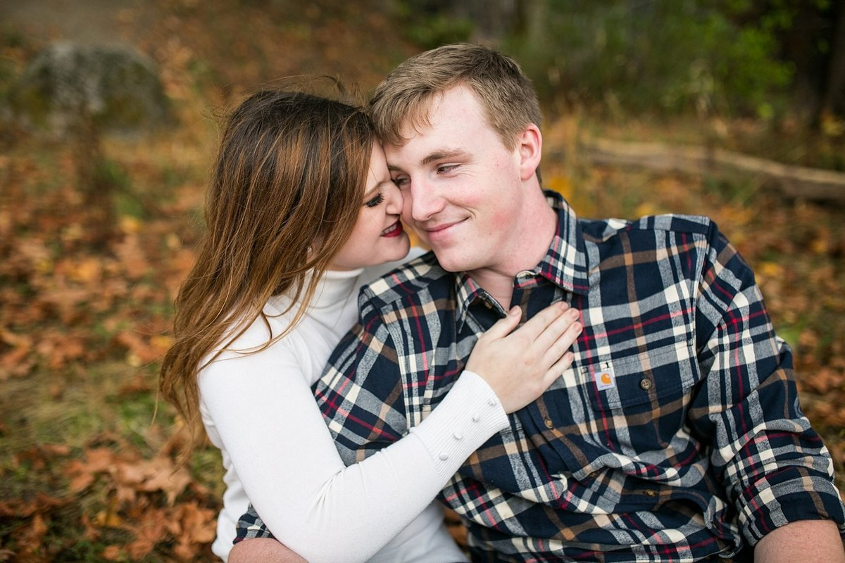Seattle-engagement-photographer-fall-portraits (3)