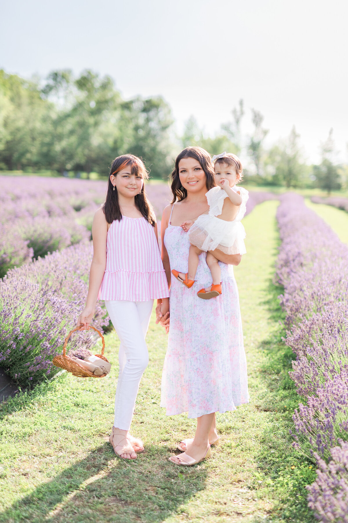 Lavender-Field-Session_Nabilla-4