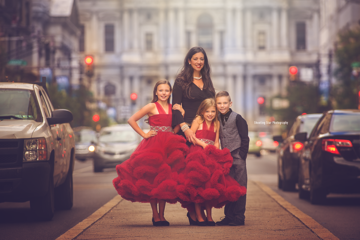 southern new jersey photographer, philadelphia family photographer