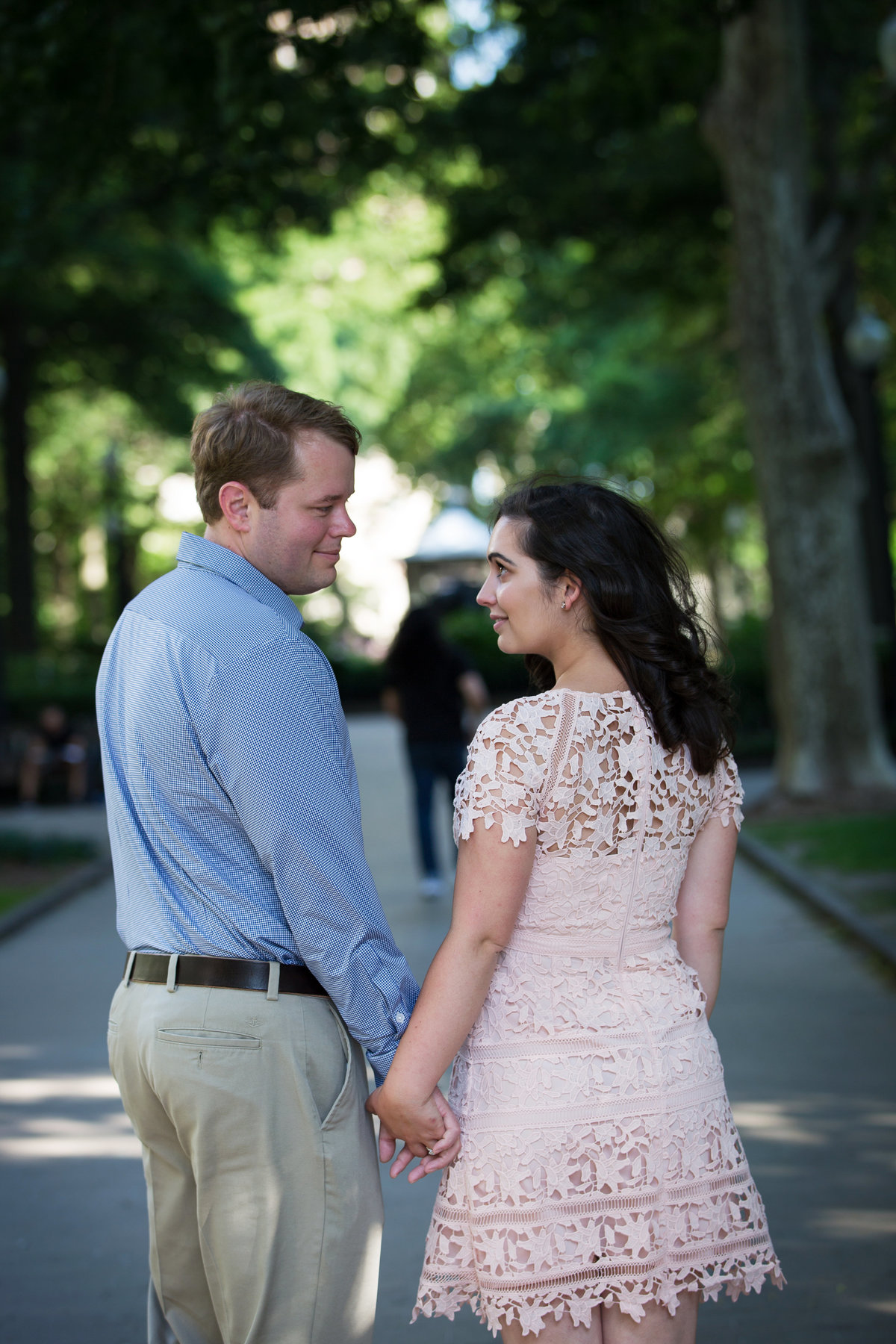 Rittenhouse-Square-Engagement-Mariya-Stecklair-Photography-91