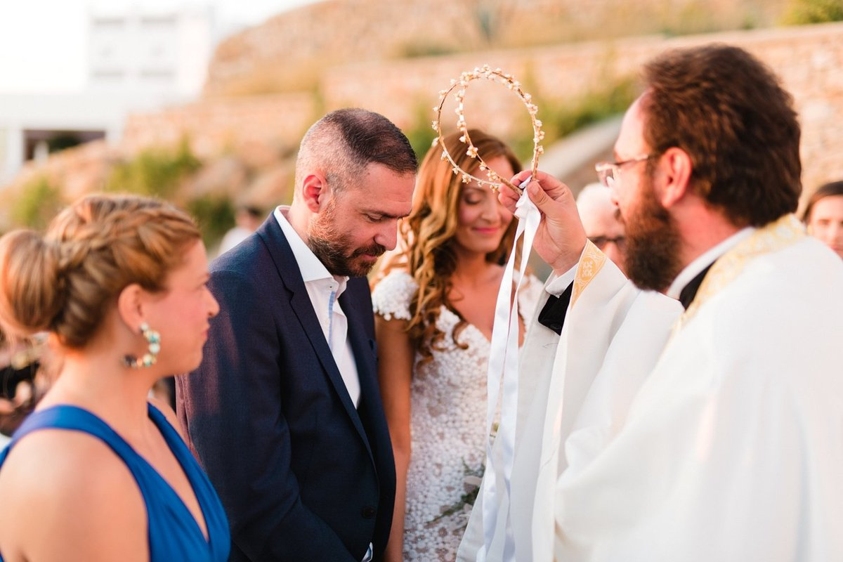 wedding mikonos 32