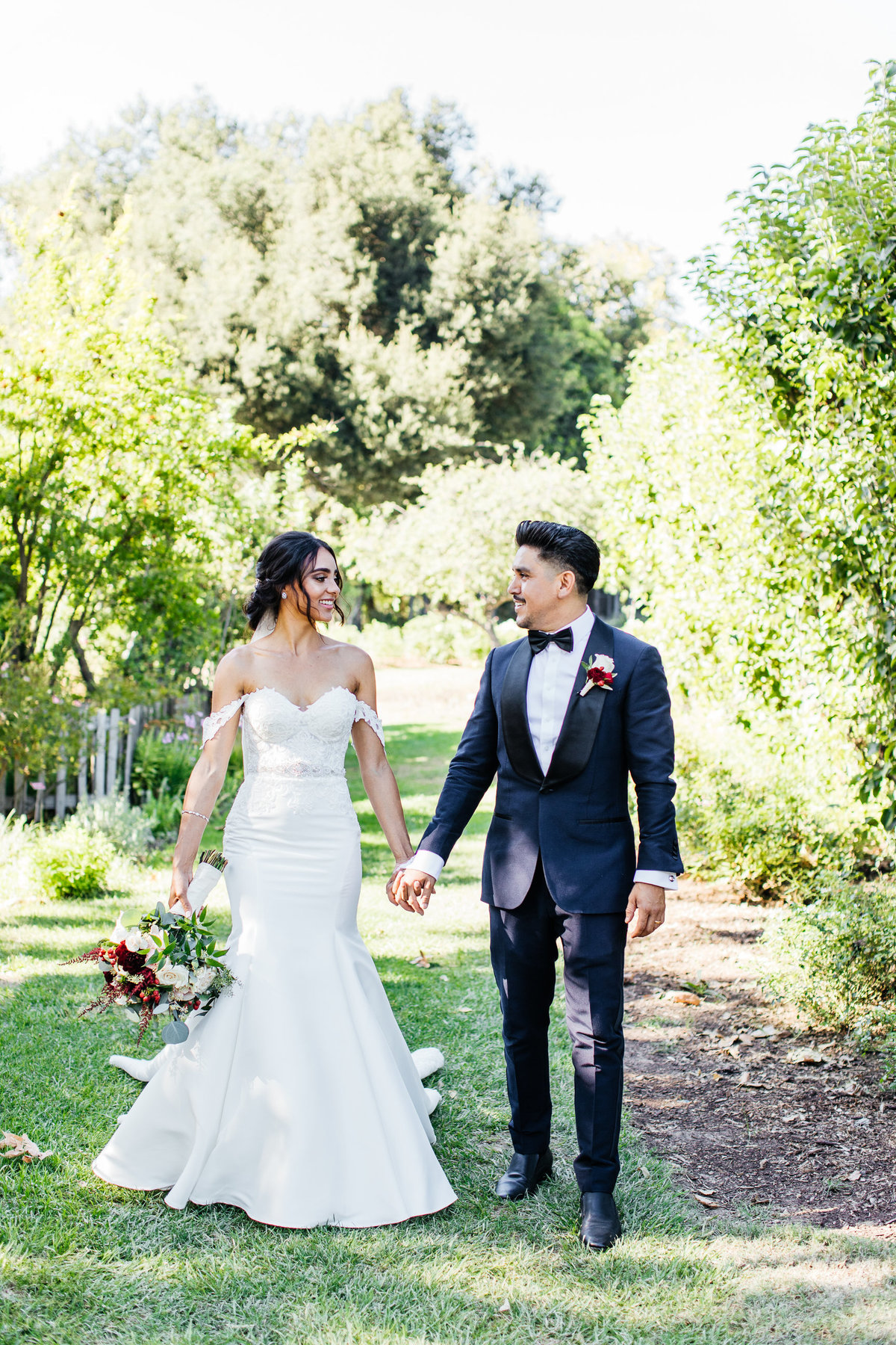 descanso-gardens-wedding-los-angeles-wedding-photographer-erin-marton-photography-27
