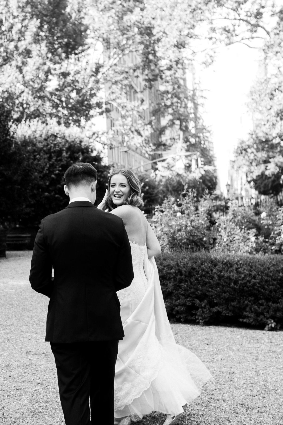 Luxury-Wedding-Photographer-Photojournalistic-29