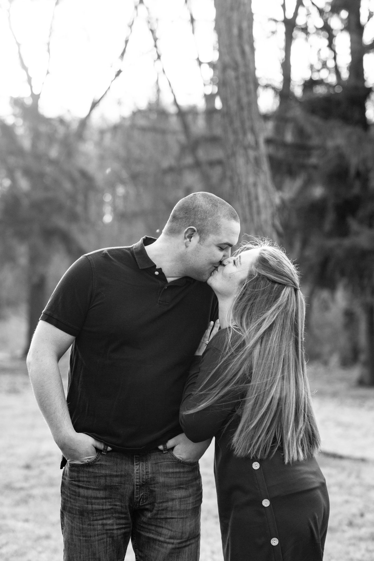 Engagement Photos-7380-2
