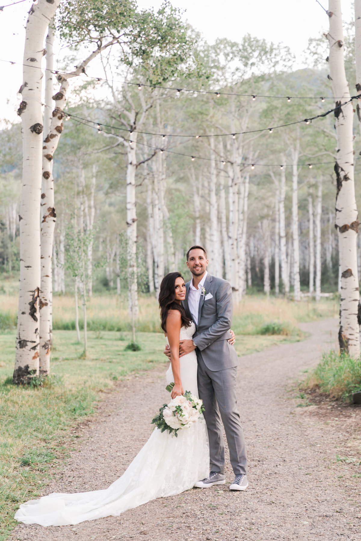 Kari_Ryan_Anderson_Colorado_Outdoor_Chapel_Wedding_Valorie_Darling_Photography - 112 of 126