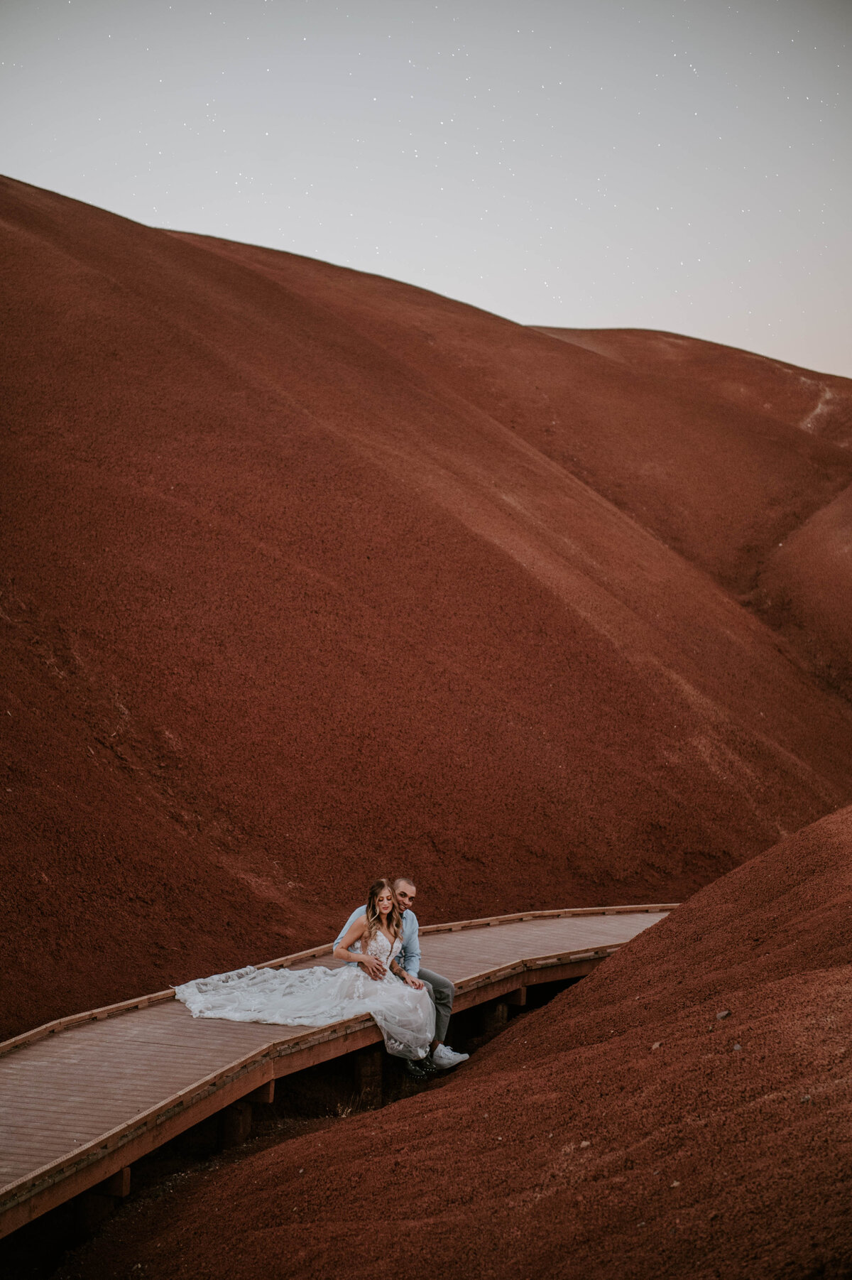 painted_hills_wedding_elopement_oregon_photographer0077