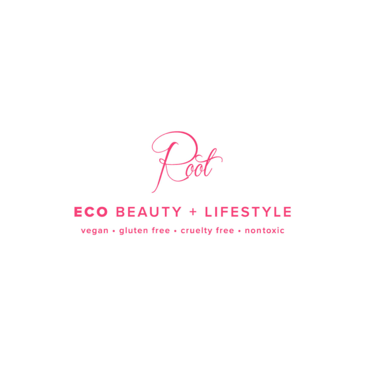 Root Pretty Logo -01
