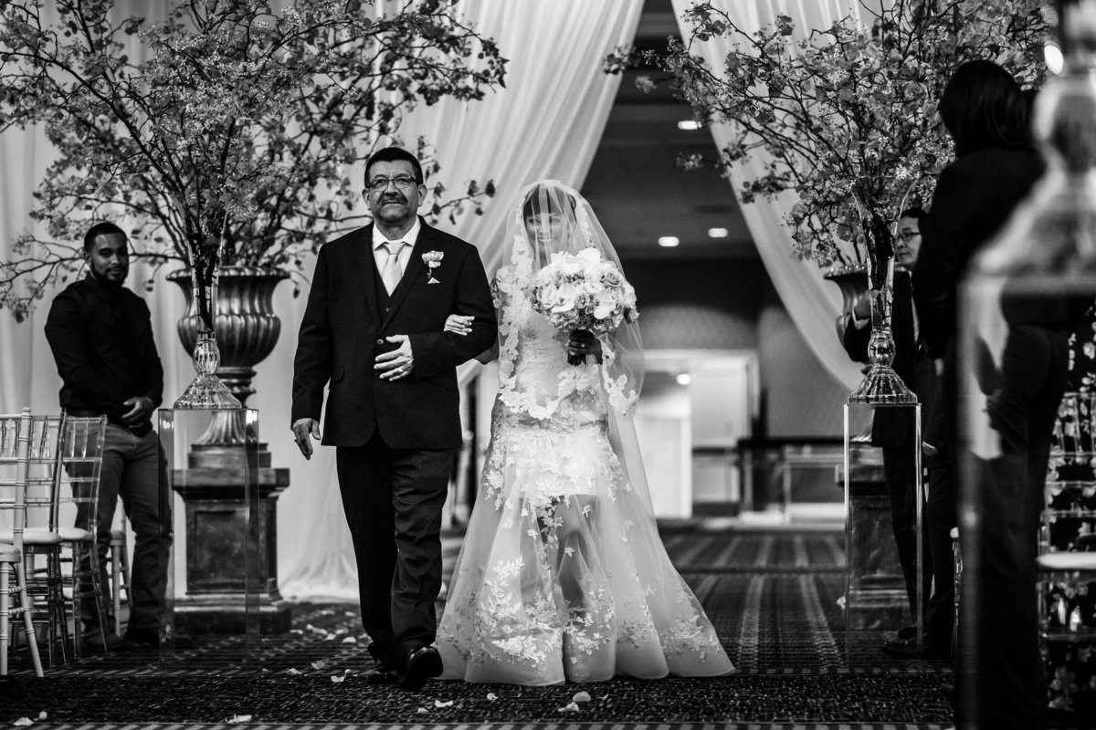 Le Meridian Charlotte wedding_ Joanna and John-155