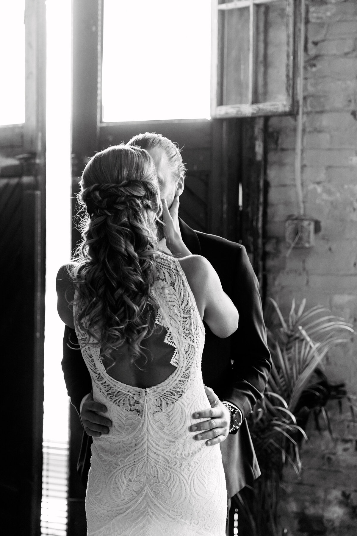 Greenpoint_Loft_0235_Kacie_Corey_Wedding_01923