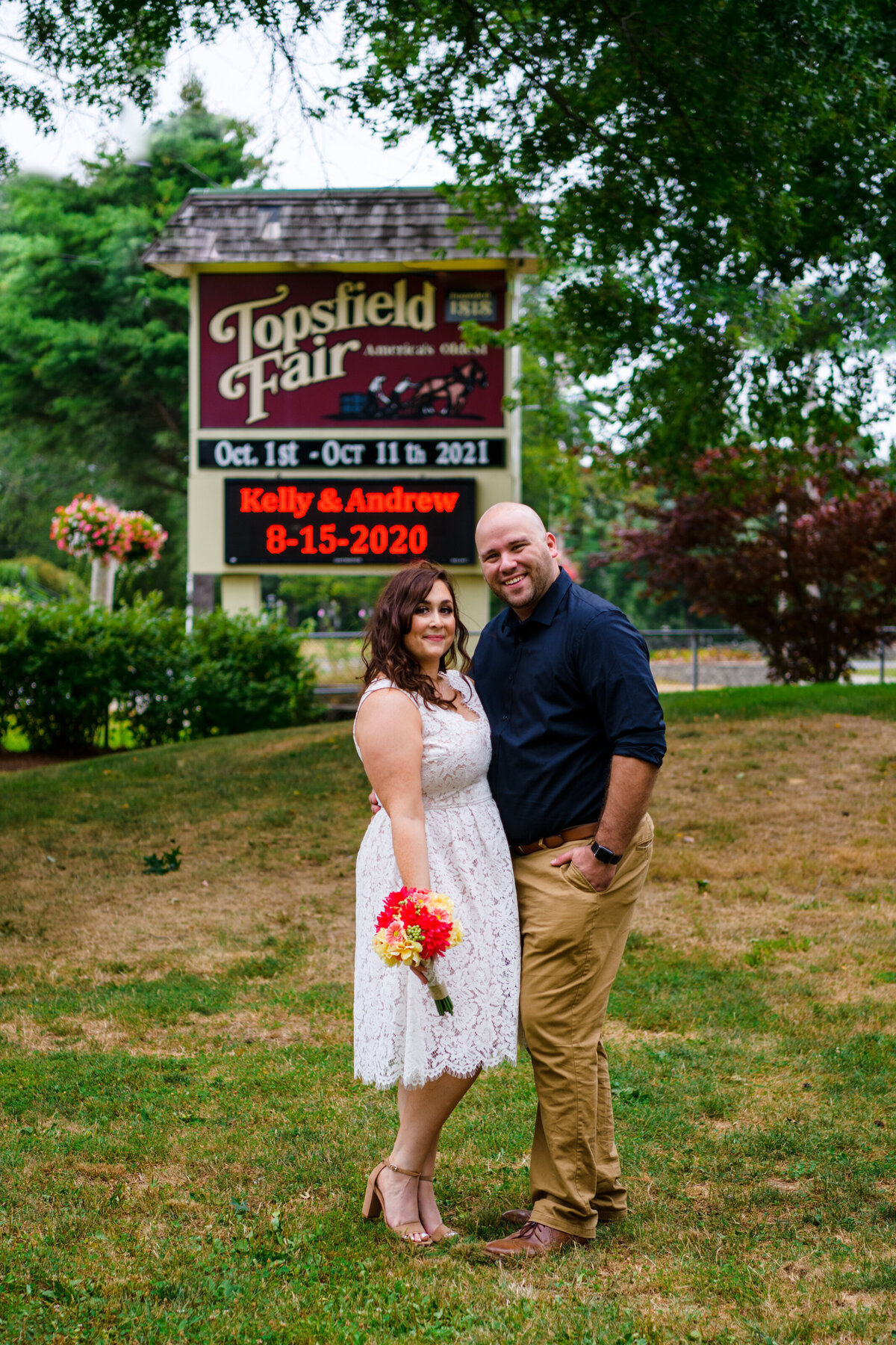 topsfield-fairgrounds-wedding