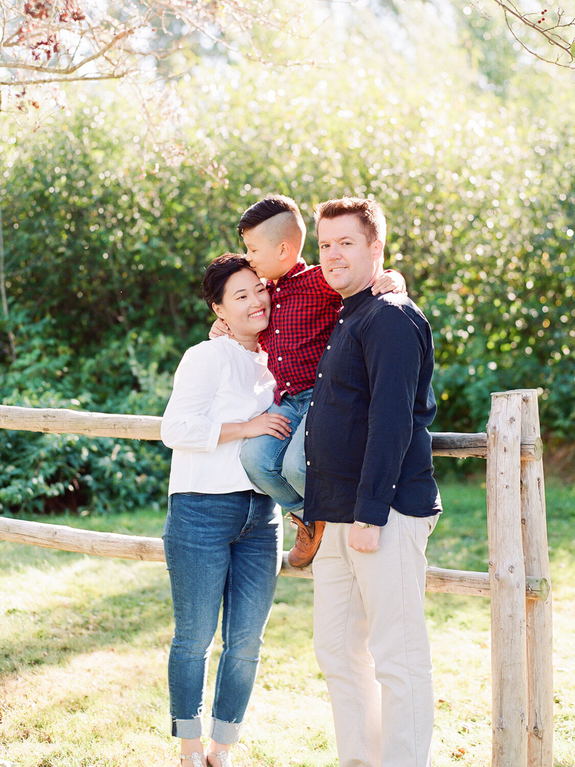 Jacqueline Anne Photography - Family Photographer in Halifax-4