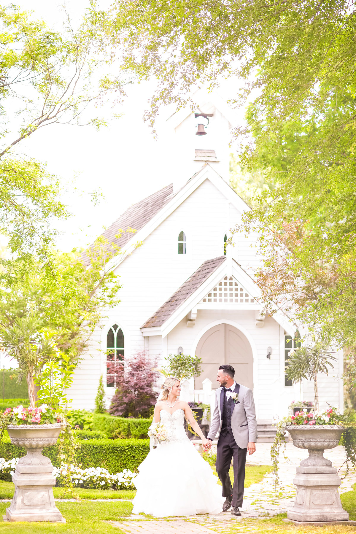 The-Doctors-House-Kleinburg-Wedding-Photographer-VP-Studios-Photography-9415