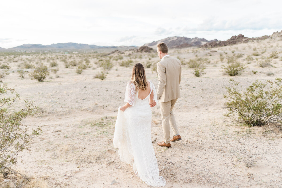 Joshua-Tree-California-Elopement-Photographer-Photography-50