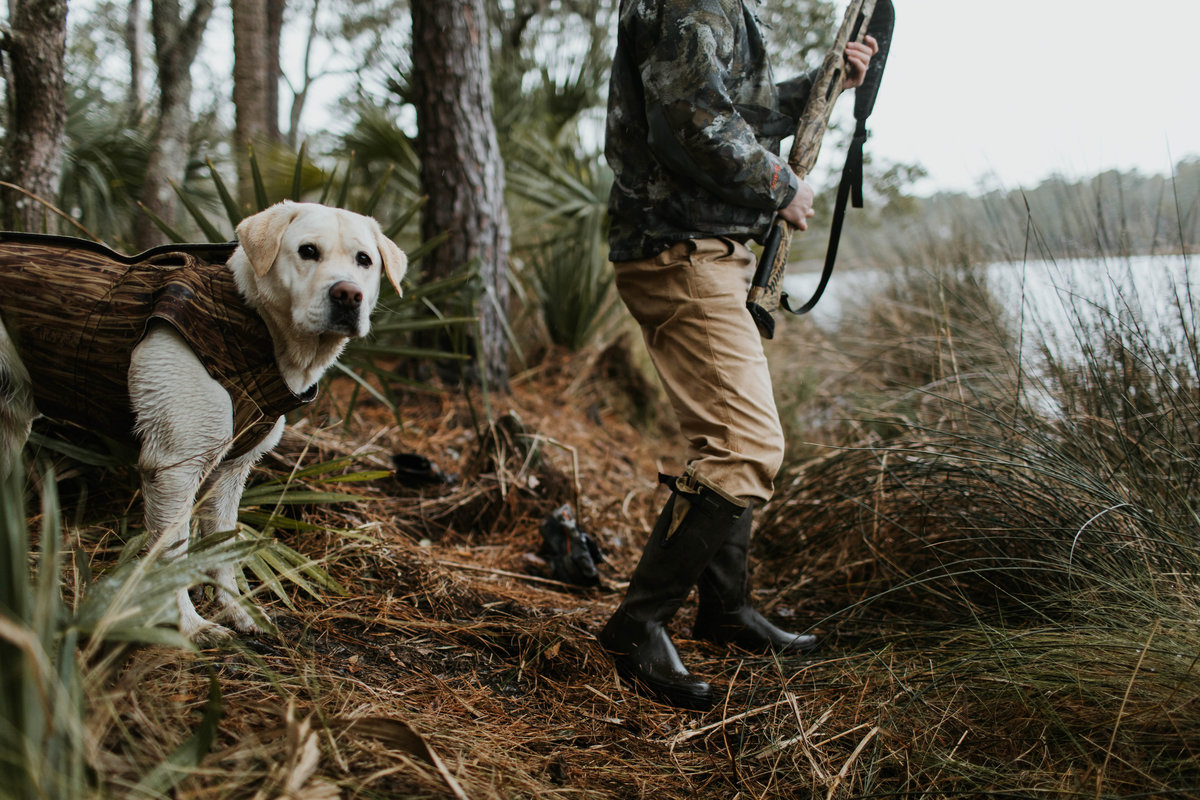 Charleston-sc-duck-hunting-lifestyle-photography-11