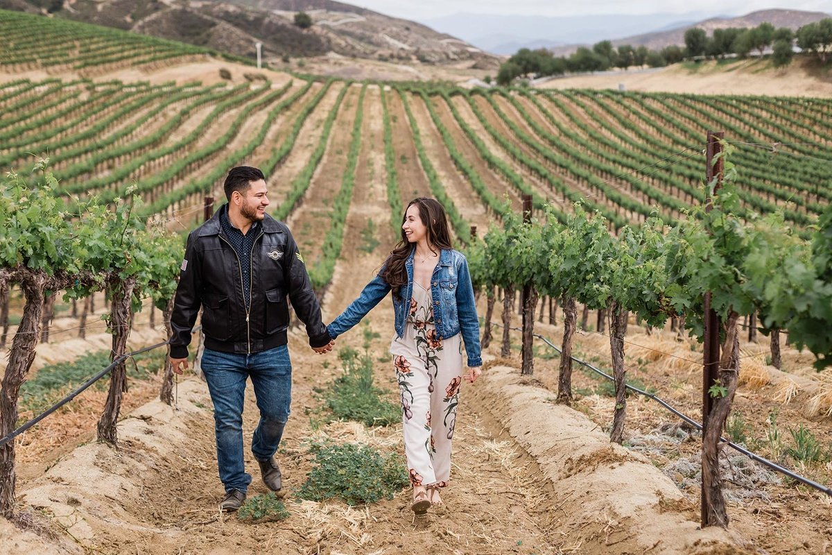 Engagement_Photographer_Temecula-47