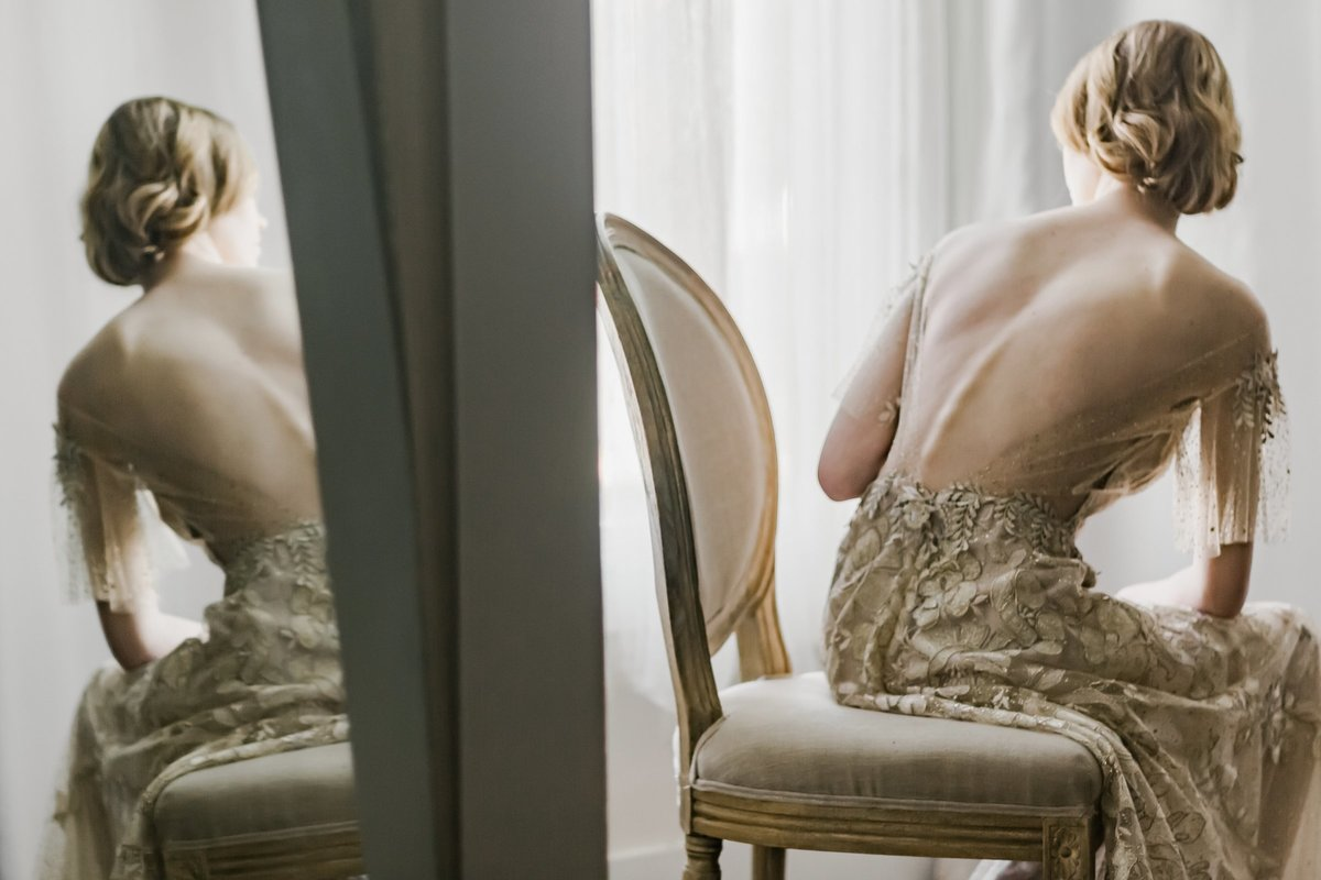 CJ for Claire Pettibone-20