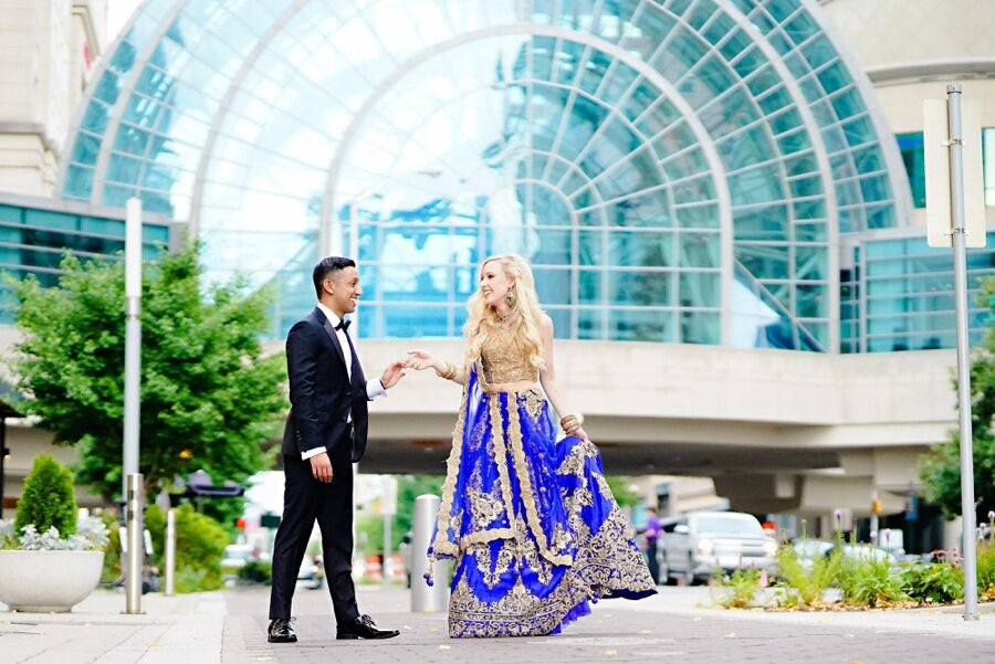 indian-wedding-planner-indianapolis_0137