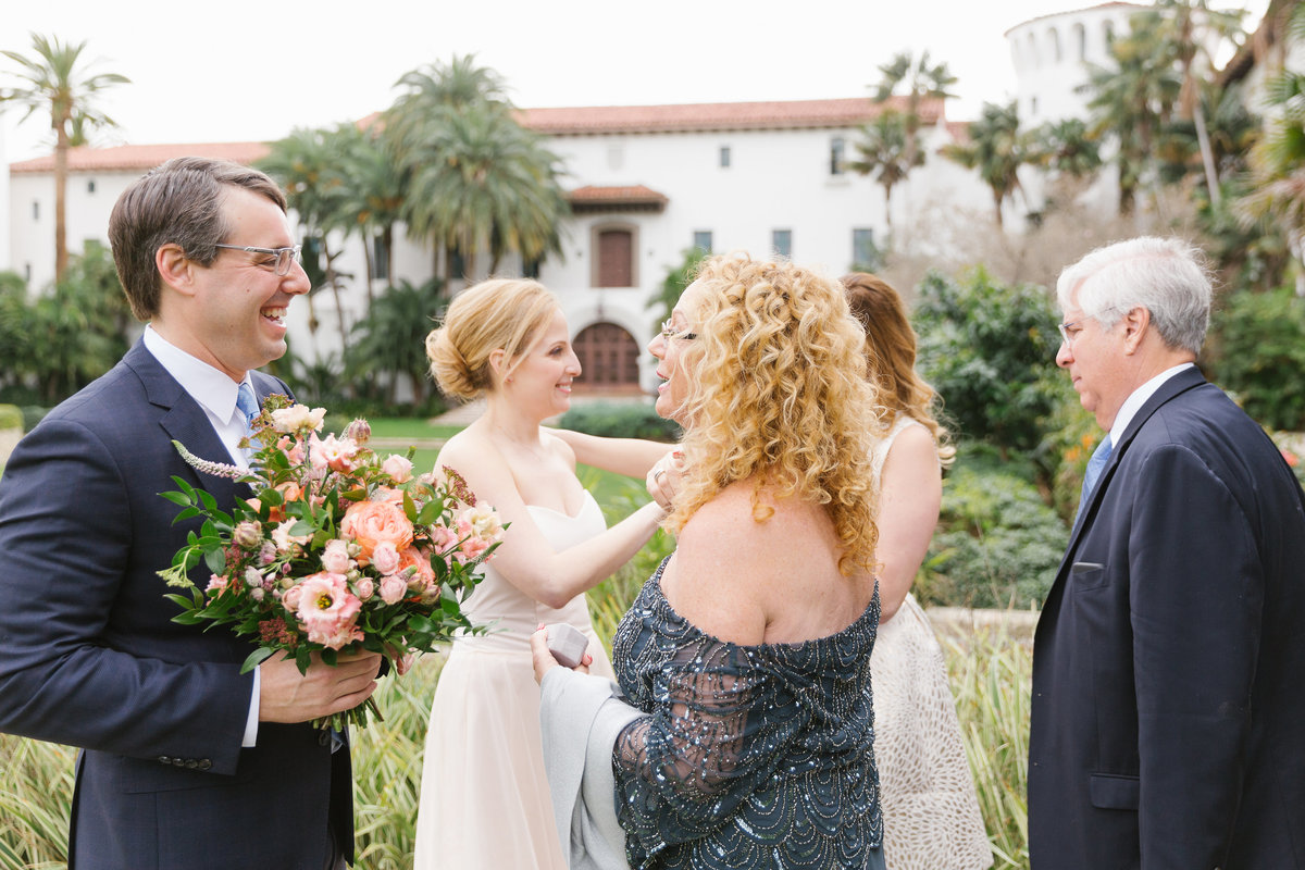 Intimate-Romantic-Santa-Barbara-Wedding-Venue-14