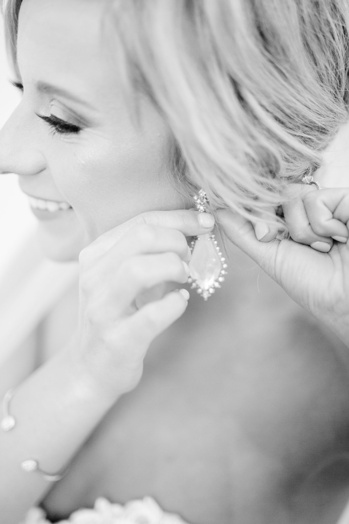 HYP_Courtney_Bridals_0034