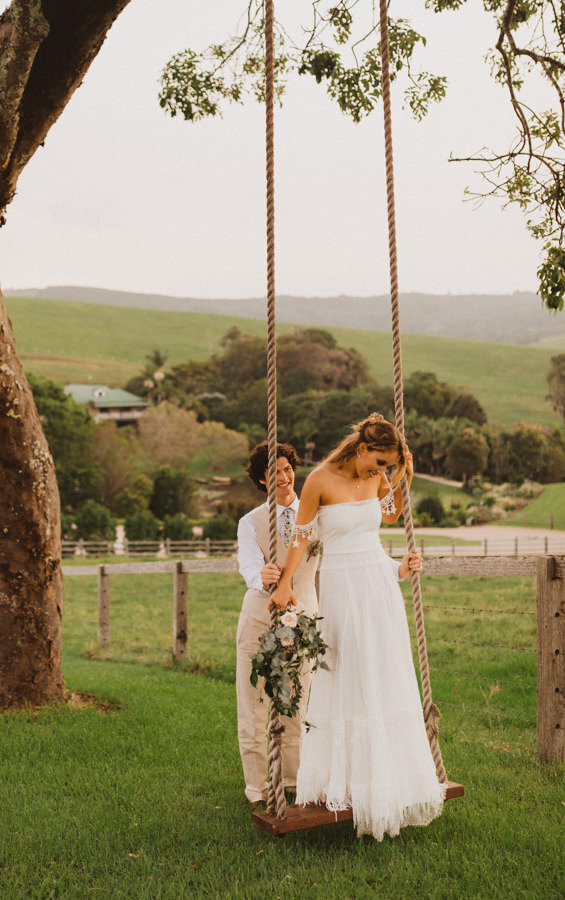 liv_hettinga_photography_boho_australia_sunset_elopement-51