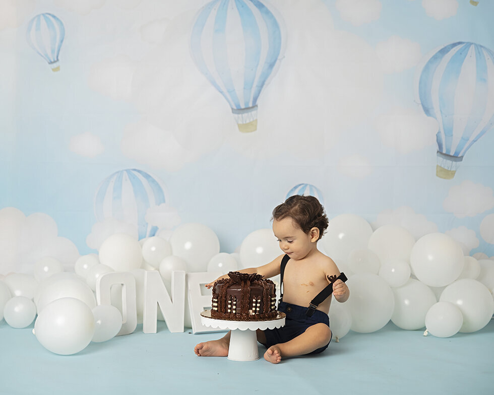 Jacksonville_One_year_Cake_smash_First_Birthday_photographer-2
