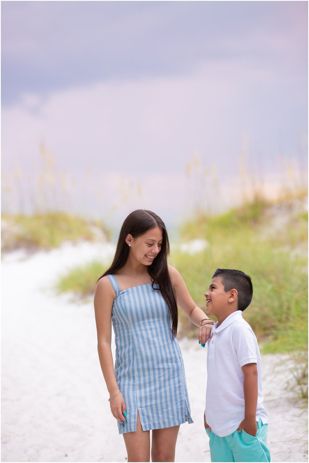 Love and Style Photography - Sarasota Photographer_2076