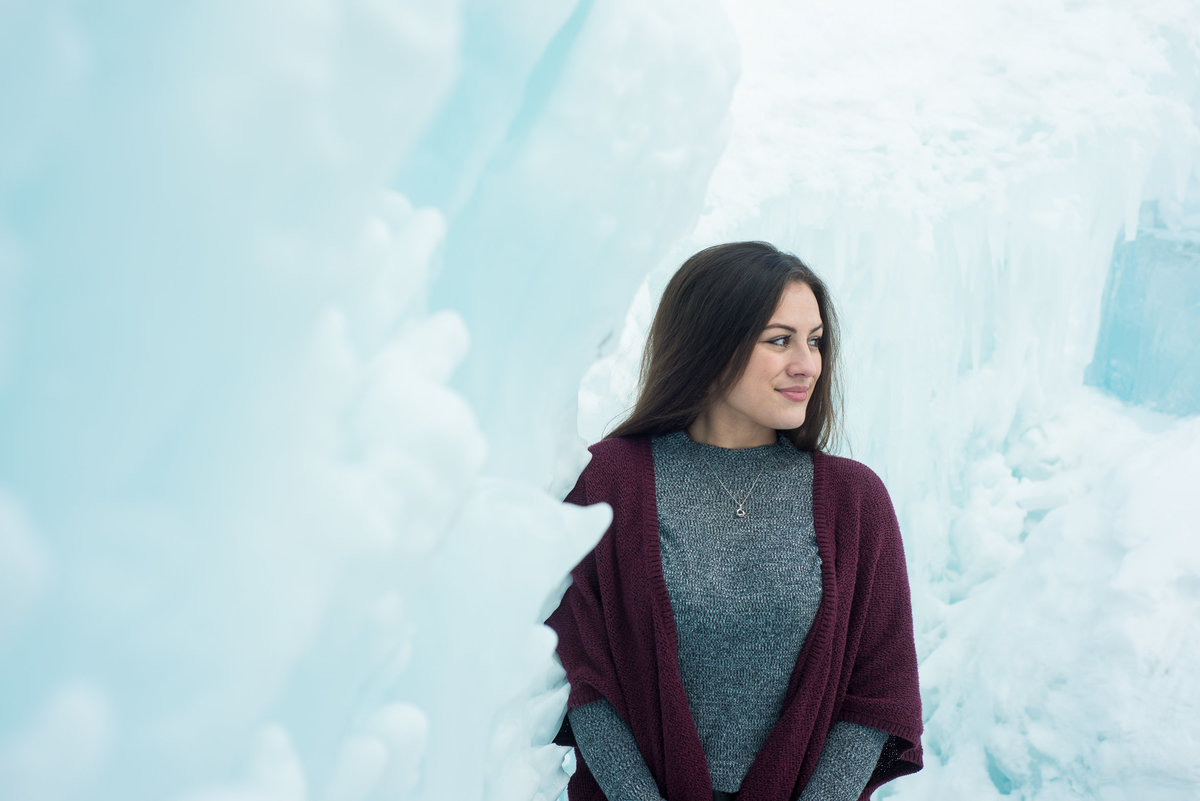 Edmonton-Sherwood-Park-Graduation-Lifestyle-Senior-Photographer_Ice-Castles-YEG-51