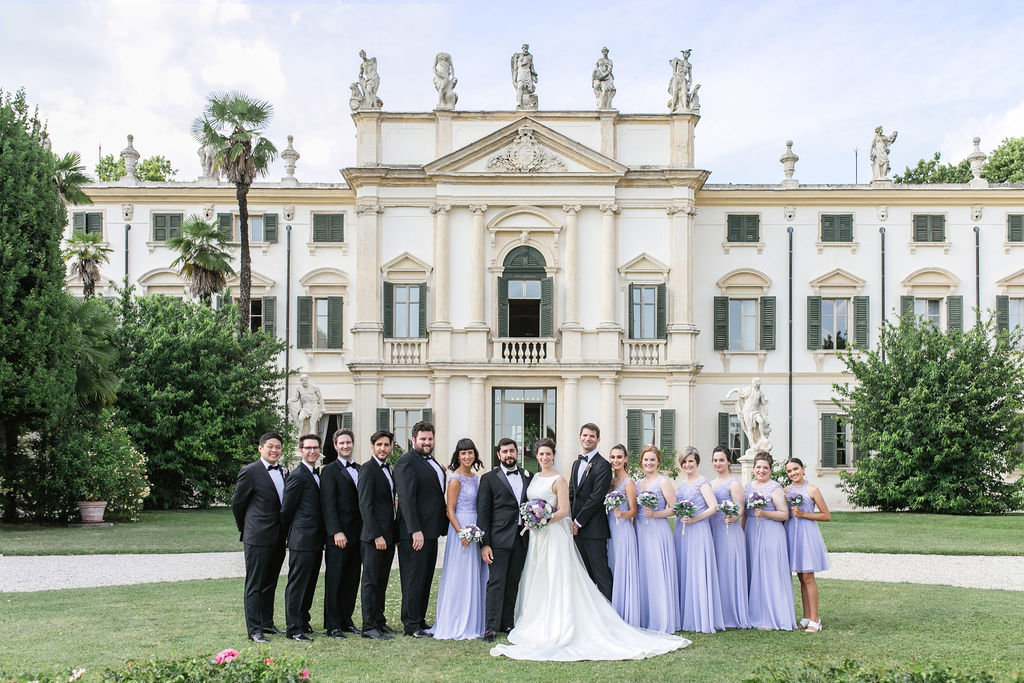 villa-mosconi-bertani-wedding-photographer-roberta-facchini-photography-39