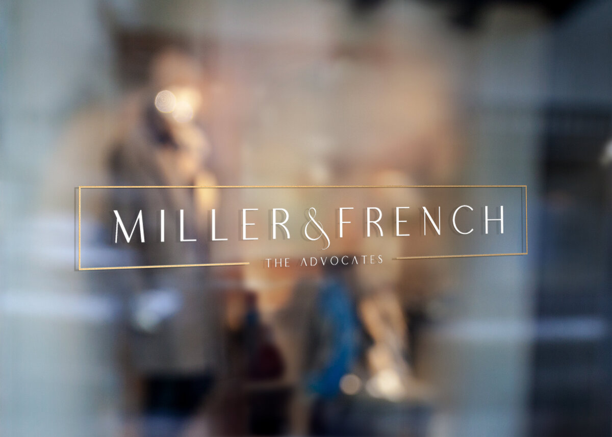 Miller and French_Glass Signage Mockup (1)