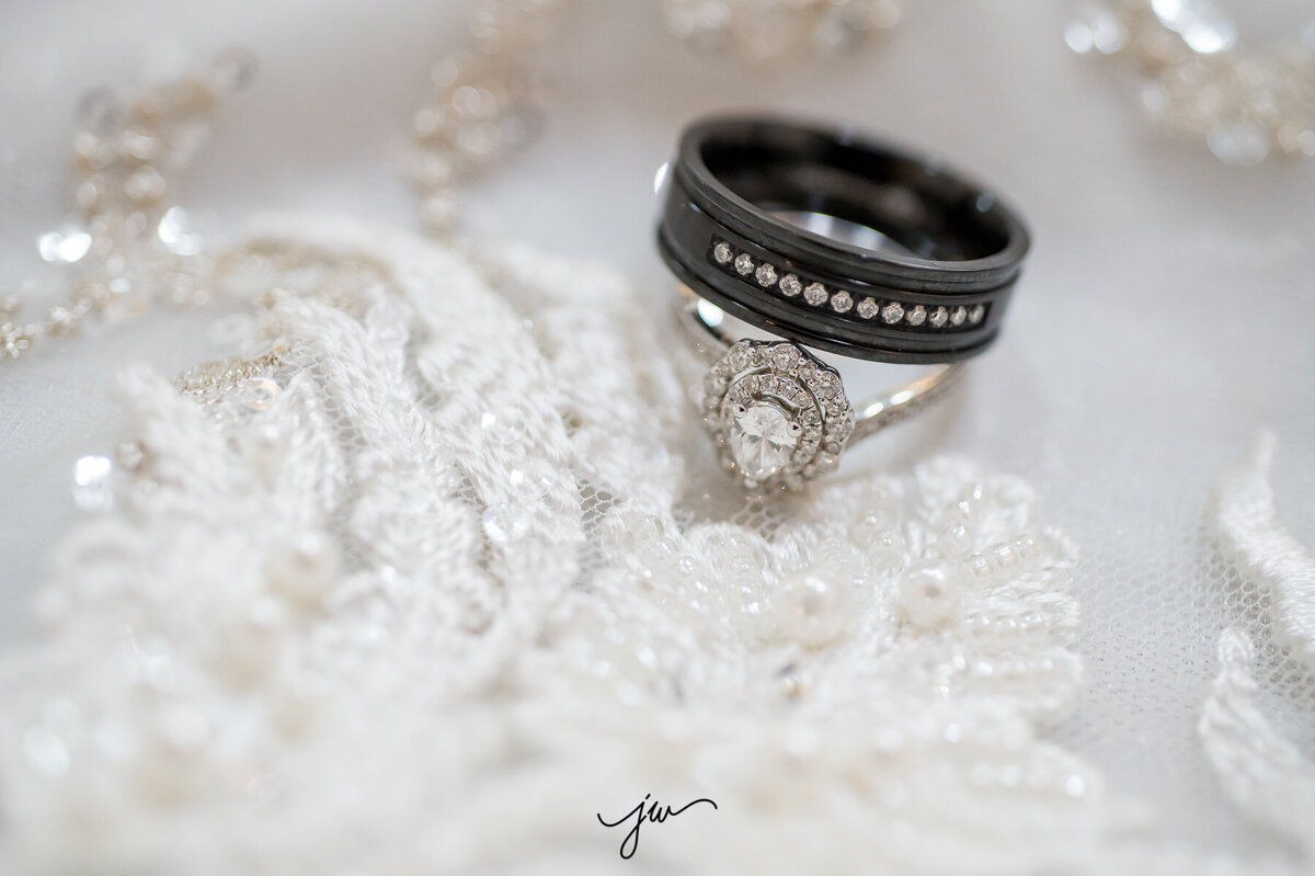 the_knotting_hill_wedding_photographer_james_willis-4