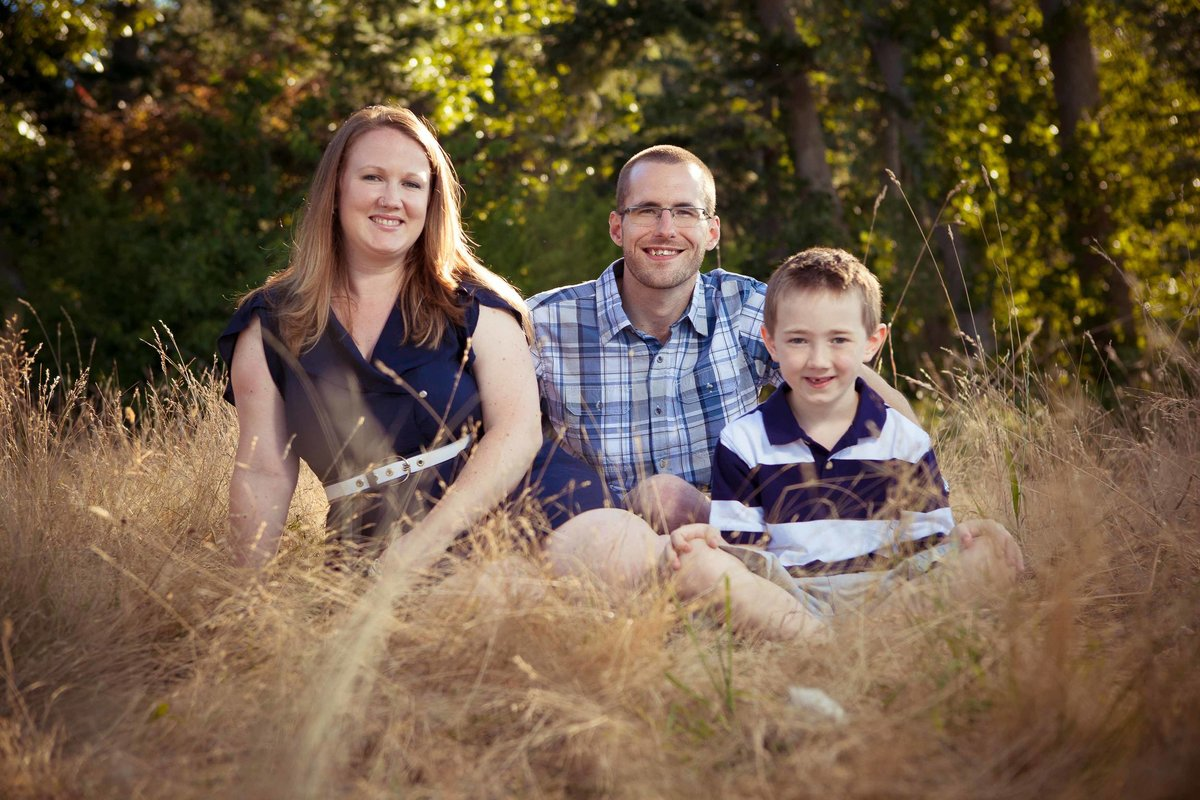 nanaimo family photographer 9