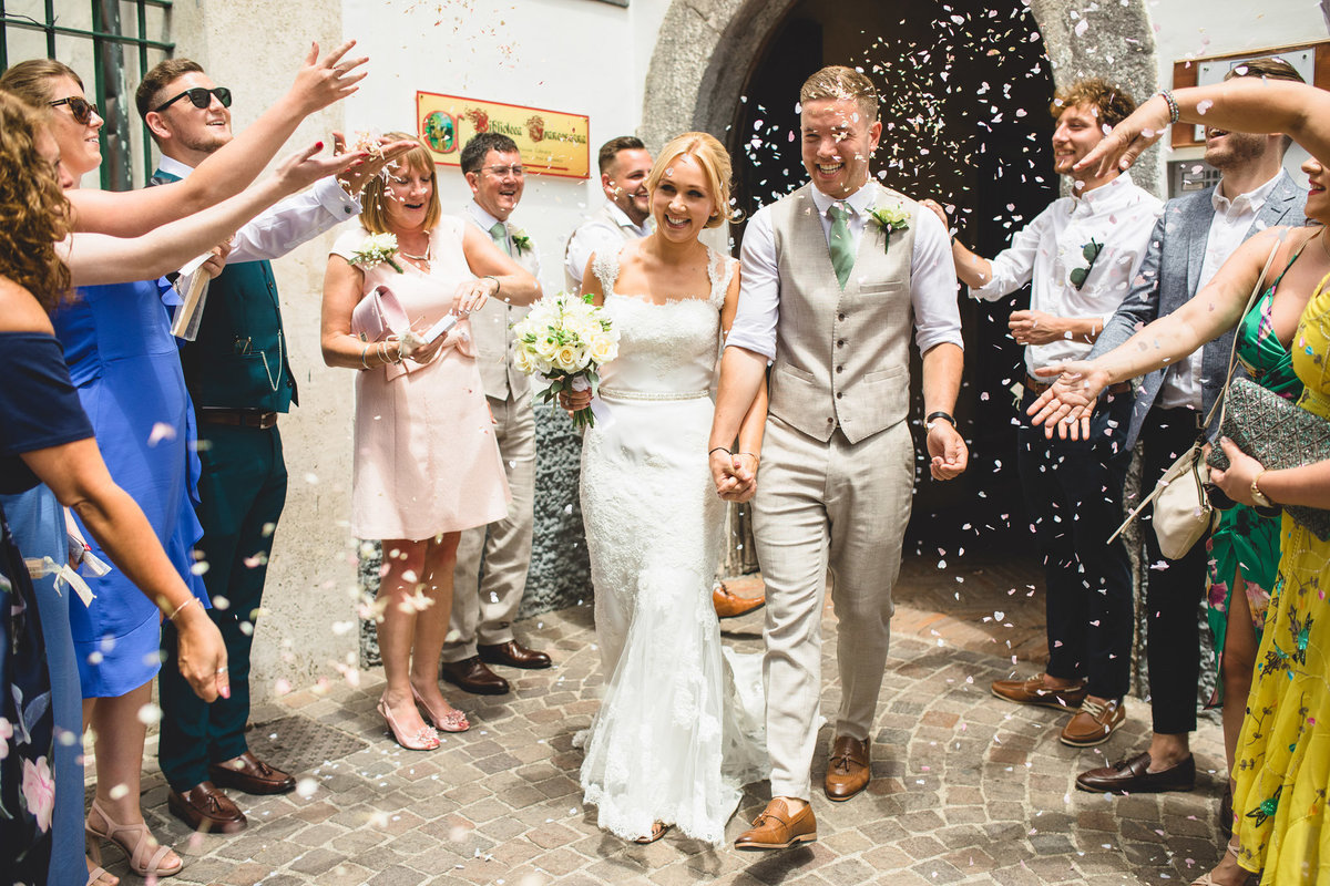 villa-antiche-mura-wedding-photography-123