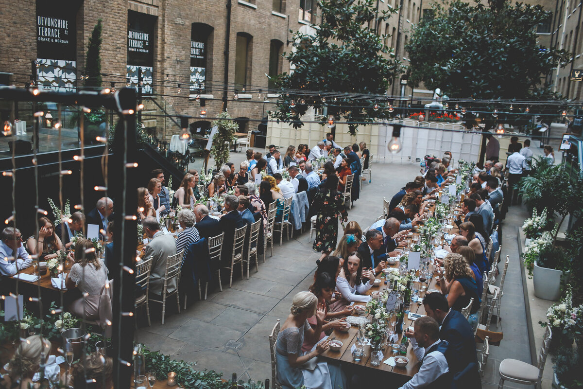 DEVONSHIRE-TERRACE-LONDON-WEDDING-PHOTOGRAPHER-0067