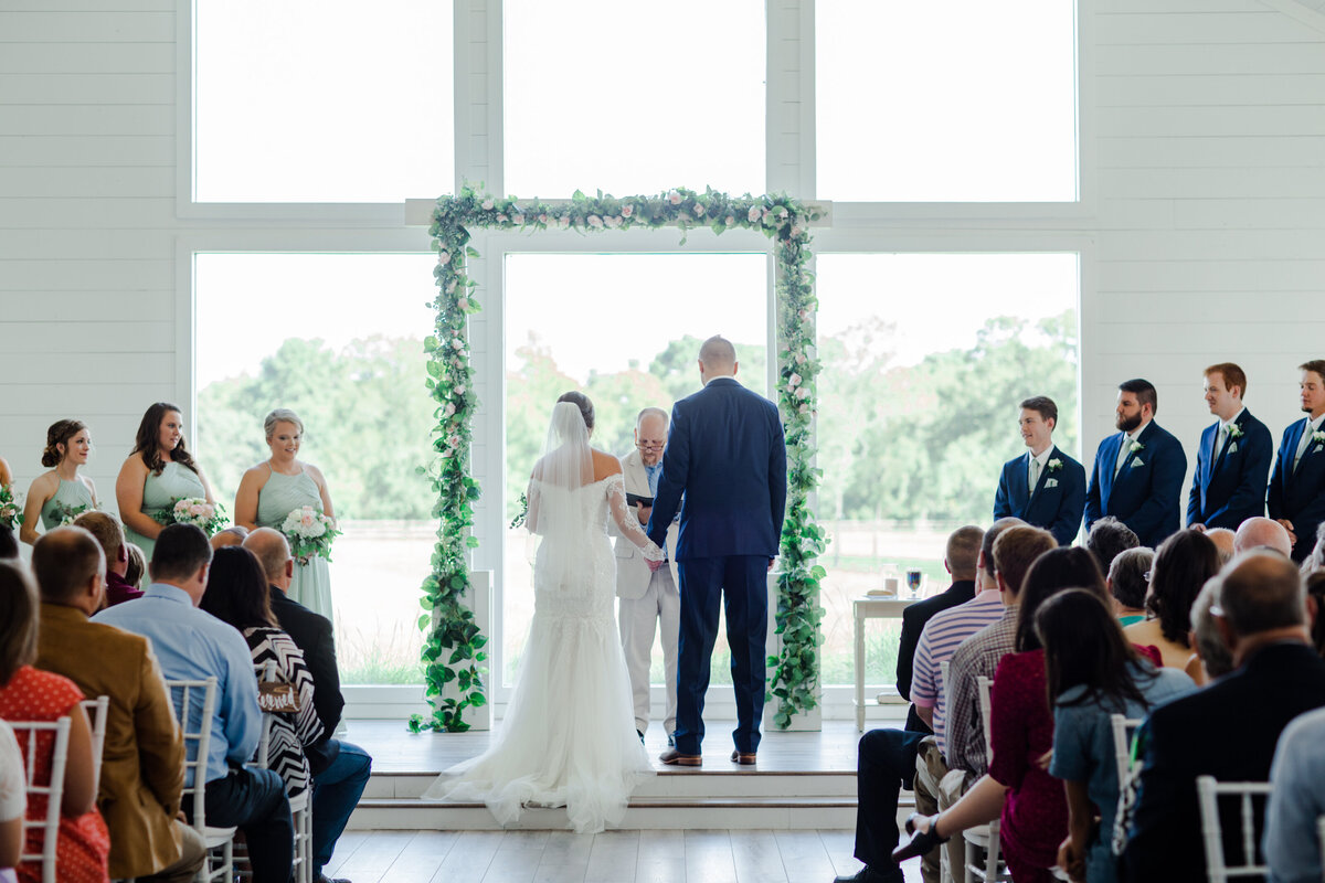 starr_wedding_2019-414