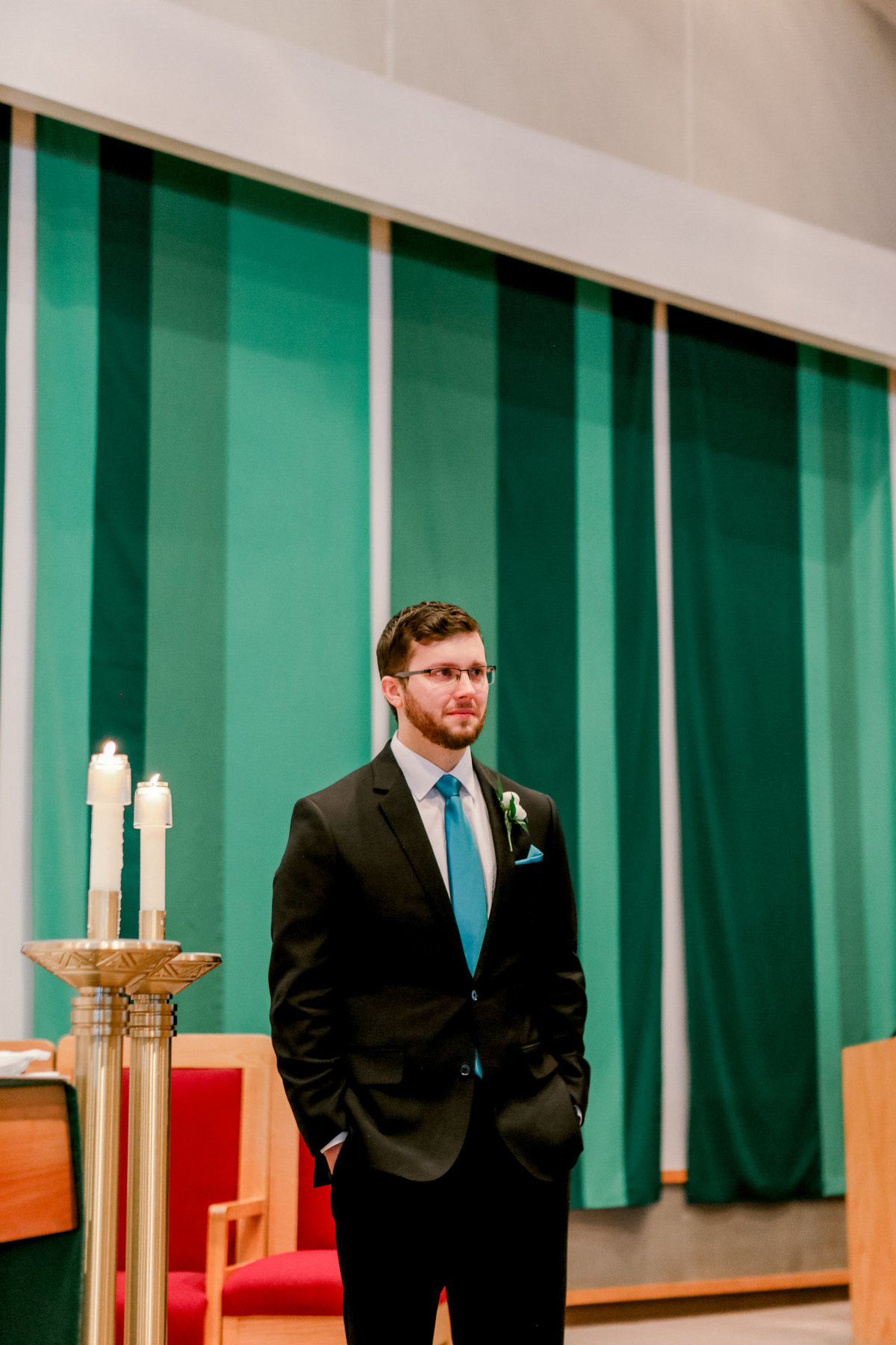 Albuquerque Wedding Photographer_Our Lady of the Annunciation Parish_www.tylerbrooke.com_013