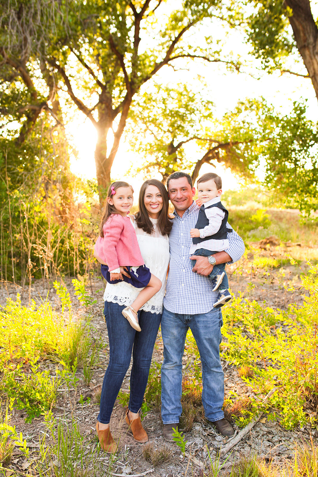 Albuquerque Family Bosque Photographer_www.tylerbrooke.com_Kate Kauffman_003