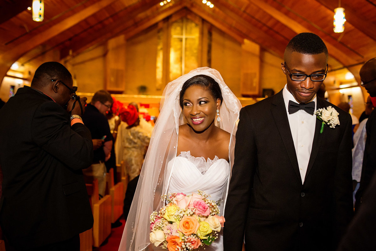 For-FacebookAndWebsites-Yewande-Lolu-Wedding-Winston-Salem-Clemmons-NC-Yoruba-Nigerian-Kumolu-Studios-672