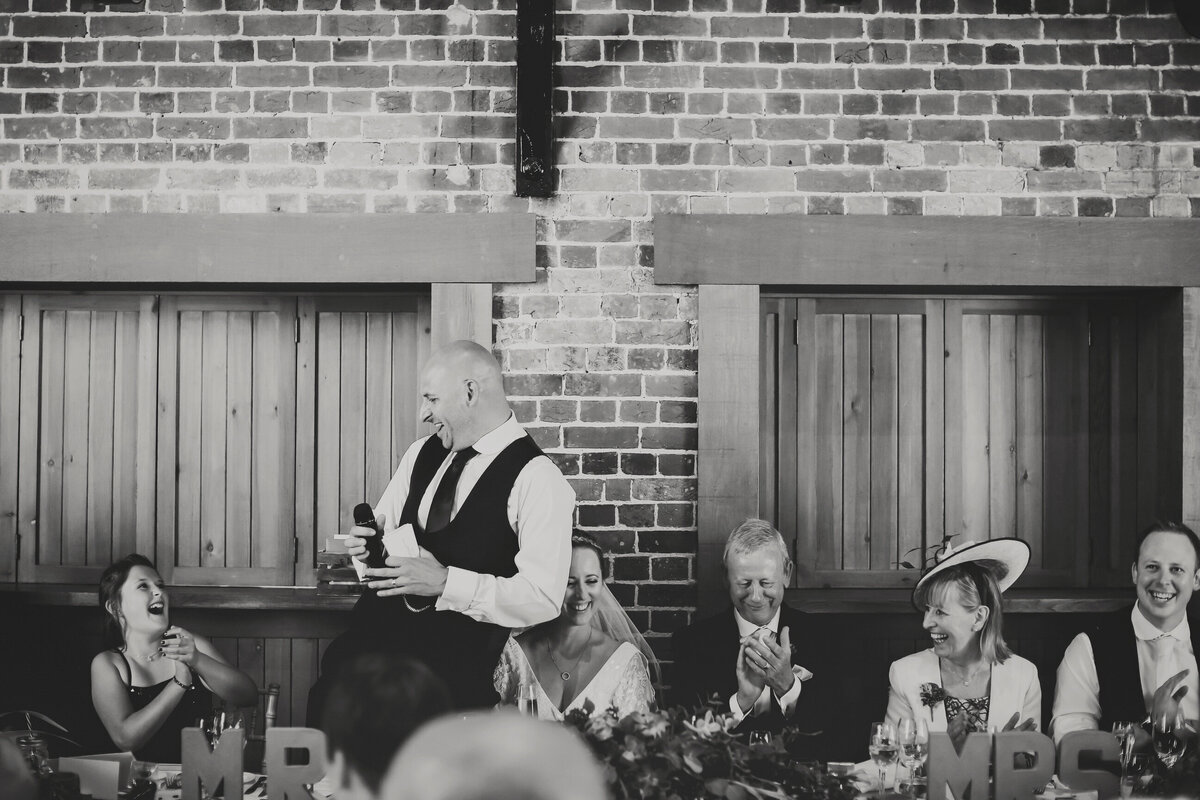 GAYNES-PARK-BARN-WEDDING-ESSEX-0052