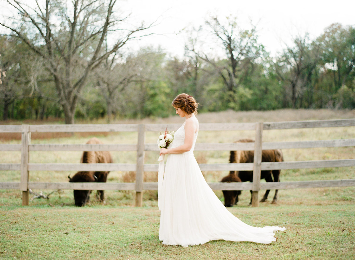 Forever Cole Events Styled Shoot-125