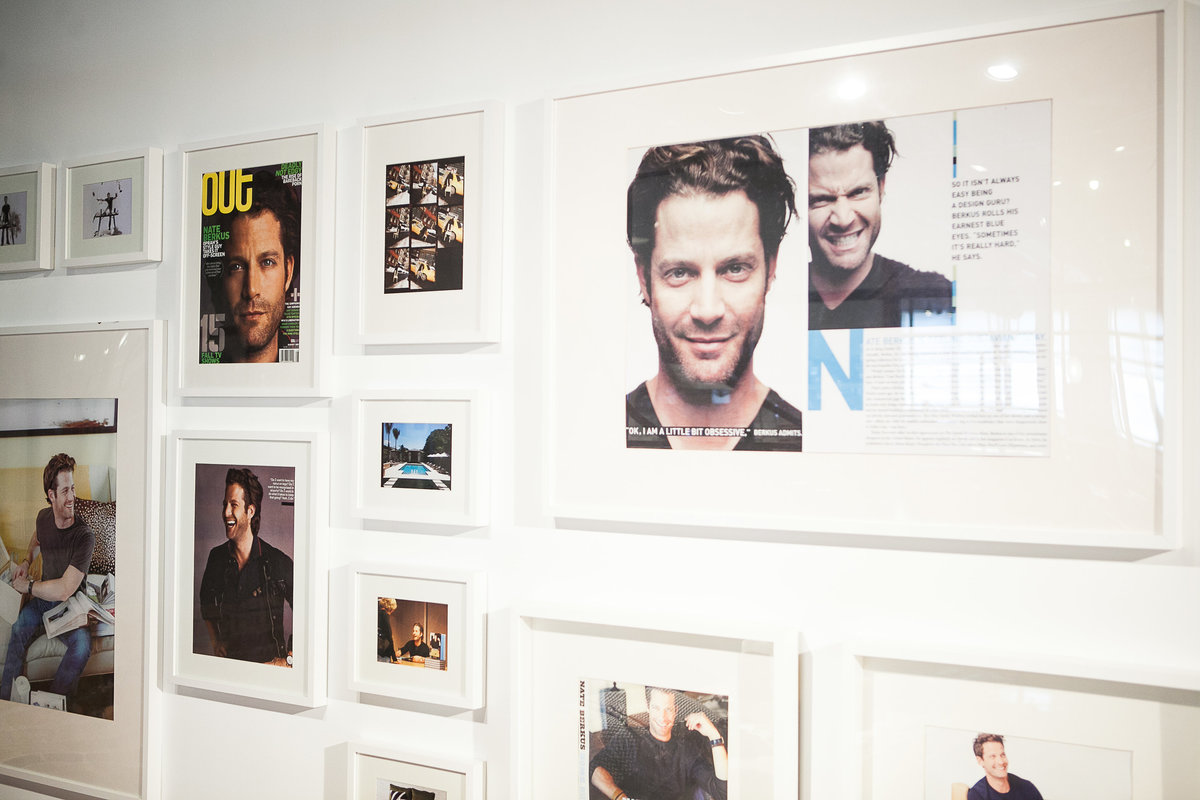 Nate-Berkus-Associates-Chicago-46