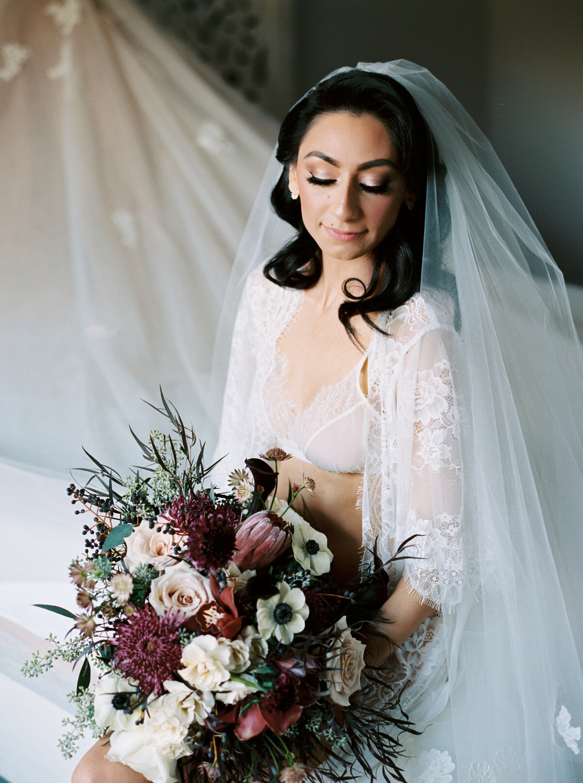 Kaylea Moreno_wedding gallery - Rami-Cassandra-Wedding-krmorenophoto-55