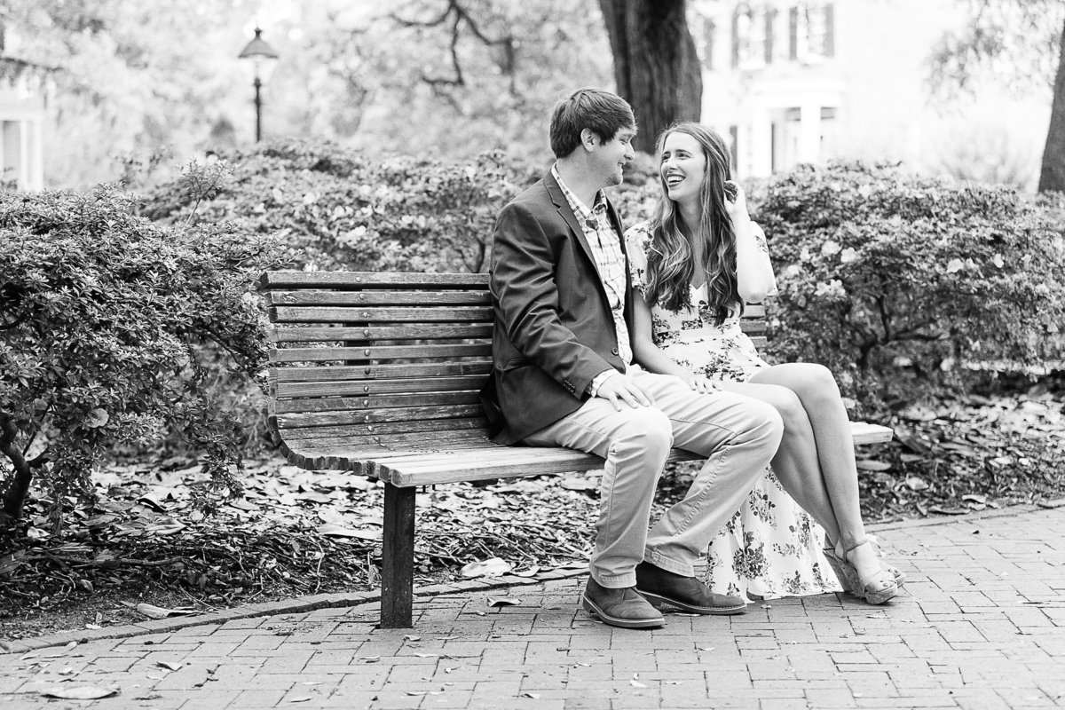 Lizzie Baker Photo _ Atlanta Engagement Photographer _ Atlanta Wedding Photographer _ Biltmore Wedding Photographer _ Foxhall Wedding Photographer _ Yew Dell Wedding36