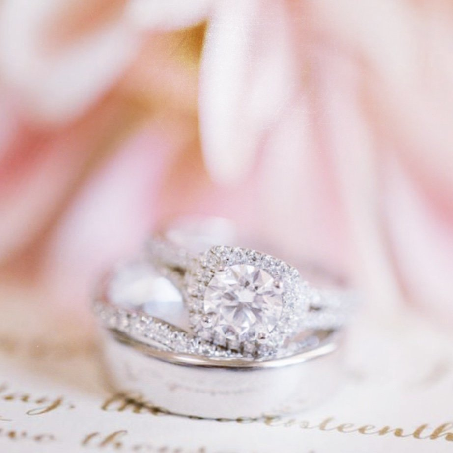 wedding-rings-bling-joli-events-home