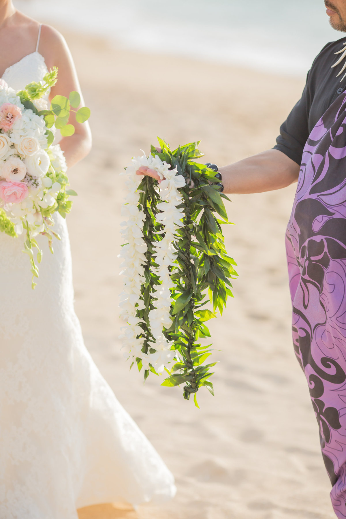 Simple Maui Wedding-7