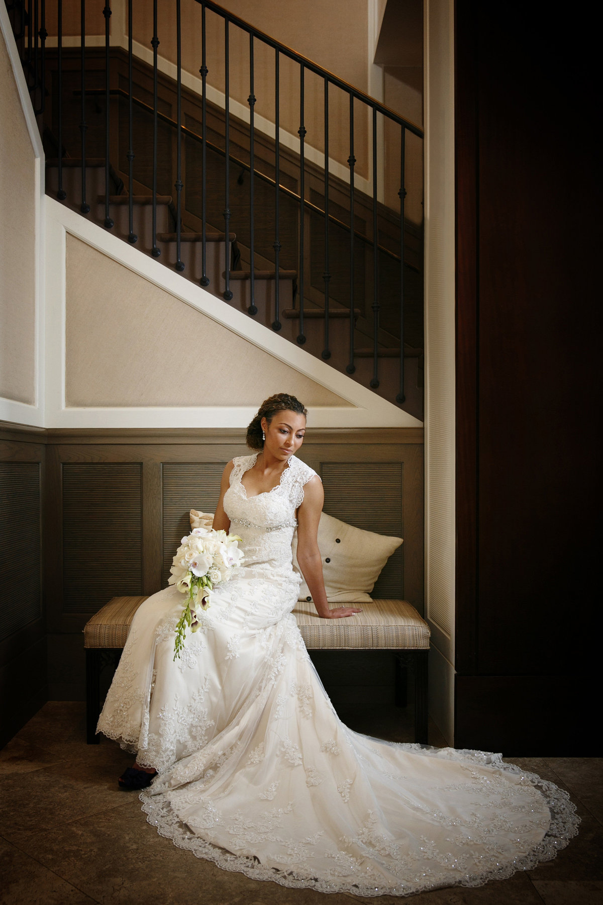 puerto-rico-wedding-photographer-95