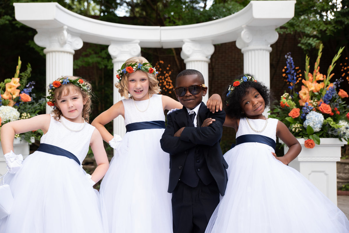 2019_High_Res_Wedding_Cheniqua_and_Joel-6