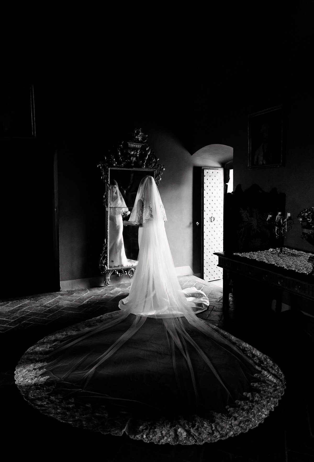 Tuscany_Italy_0136_Helga_Marc_Wedding_1579