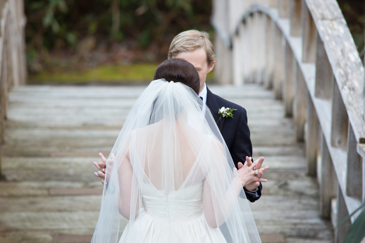 0023_Old-Edwards-Inn-Highlands-NC-Winter-Wedding